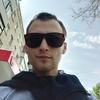 Andre, 25, г.Владимир