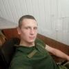 Бодя, 21, г.Киев