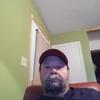 john, 54, Claxton