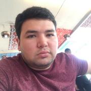 Сардор 30 Ташкент