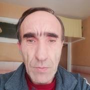 Карен 50 Воронеж
