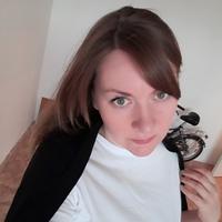 Лейсан, 41 год, Дева, Нижнекамск
