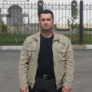 Дмитрий, 48, г.Троицк