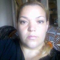 Аня, 38 лет, Дева, Спасск-Рязанский