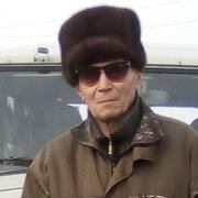 Илья 69 Чита