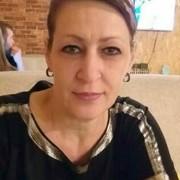 Евгения, 48, г.Железноводск(Ставропольский)