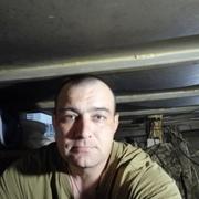 Роман 39 Киев