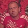 Алексей, 37, г.Актюбинский