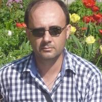 виктор, 54 года, Скорпион, Брянск