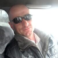 Maks, 34 года, Телец, Новосибирск
