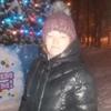 Lana, 38, г.Березники