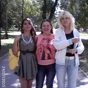 Елена, 38 лет, Козерог