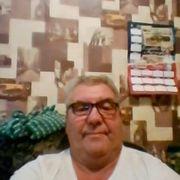 Андрей, 56, г.Воронеж