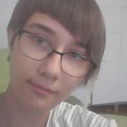 Полинка, 16, г.Тамбов
