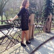 Світлана, 22, г.Ровно