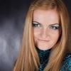 Анна, 25, г.Смоленск