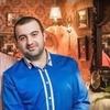 Сас, 31, г.Arabkir