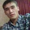 Айбек, 28, г.Костанай