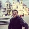 Владислав, 22, г.Киев
