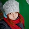 Маргарита, 26, г.Пермь
