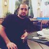Islam, 25, г.Астана