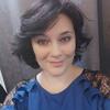 Жанна, 42, г.Санкт-Петербург