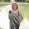 Татьяна, 57, г.Серпухов