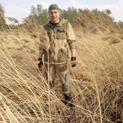 Федя, 30, г.Бородино (Красноярский край)