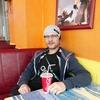 Алексей, 43, г.Екатеринбург