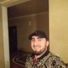 Ахмед, 32, г.Махачкала