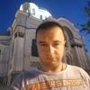 Иван, 38, Чернівці