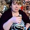 Наталья, 40, г.Бийск