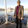 Мохамад, 30, г.Набережные Челны