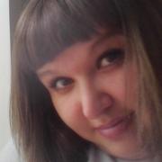 Татьяна 36 лет (Дева) Надым
