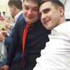 Kiril, 26, г.Саранск