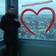 Аслан, 34, г.Владикавказ