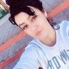 Nagibina Anastasiya, 36, г.Калининград