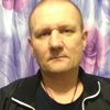 Олег, 30, г.Верхняя Пышма