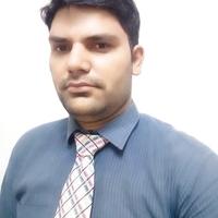 Nadeem Atif.786, 30 лет, Близнецы, Дубай