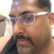 bug10000 50 Бангалор