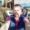 ANDREY, 35, г.Тихвин