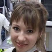 Катерина, 27, г.Геленджик