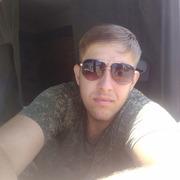 Александр, 27, г.Кропоткин