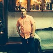 Алексей, 40, г.Меленки