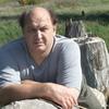 Геннадий Мацкевич, 60, г.Белореченск