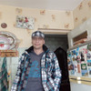 Алексей, 42, г.Фрязино