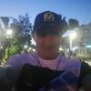 Алексей, 38, г.Находка (Приморский край)