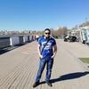 Марат, 29, г.Ижевск