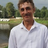 Yuriy, 53, Kharovsk