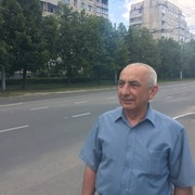 Михайло, 57